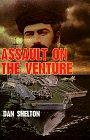 Assault on the Venture
