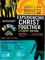 Experiencing Christ Together Student Edition Kit