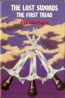 The Lost Swords: The First Triad