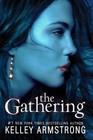 The Gathering (Darkness Rising, Bk 1)