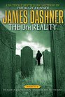 The 13th Reality Books 3  4 The Blade of Shattered Hope The Void of Mist and Thunder