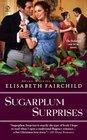 Sugarplum Surprises