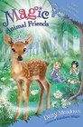 Daisy Tappytoes Dares to Dance Book 30
