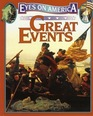 Great Events (Eyes on America)