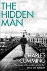 Hidden Man Pb