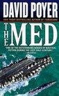 The Med (Dan Lenson, Bk 1)