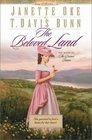 The Beloved Land (Song of Acadia, Bk 5)