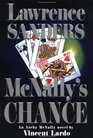 McNally's Chance (Archy McNally, Bk 10)