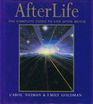 AfterLife  The Complete Guide to Life after Death