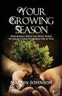 Your Growing Season