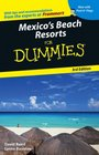 Mexico's Beach Resorts For Dummies