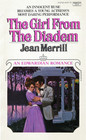 The Girl from the Diadem