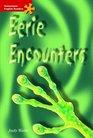 Eerie Encounters Intermediate Level