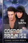 Cosmos' Promise: Cosmos' Gateway Book 4