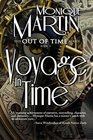 Voyage in Time The Titanic Out of Time 9