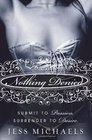 Nothing Denied (Albright Sisters, Bk 3)