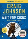 Wait for Signs Twelve Longmire Stories