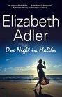 One Night in Malibu