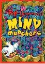 Mind Munchers