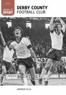 Derby County FC Images