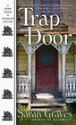 Trap Door (Home Repair is Homicide, Bk 10)