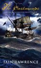 The Castaways The Curse of the Jolly Stone Trilogy Book III