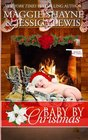 Baby By Christmas