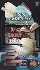 A Likely Story (Library Lover's Mysteries)