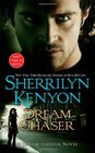 Dream Chaser (Dream-Hunter, Bk 3) (Dark-Hunter, Bk 15)