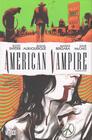 American Vampire Vol 7