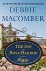 The Inn at Rose Harbor (Rose Harbor, Bk 1)