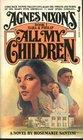 All My Children (Book 1)