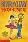 Ellen Tebbits (Ellen & Otis, Bk 1)