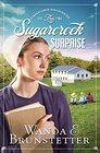 The Sugarcreek Surprise (Volume 2) (Creektown Discoveries)