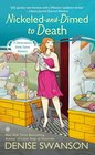 Nickeled-and-Dimed to Death (Devereaux Dime Store, Bk 2)