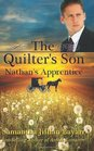 The Quilter's Son Book Three Nathan's Apprentice