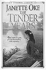 The Tender Years (Prairie Legacy, Bk 1)