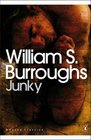 Junky The Definitive Text of 'Junk'