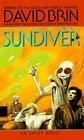 Sundiver (Uplift, Bk 1)