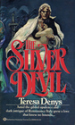 The Silver Devil