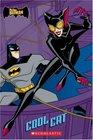 Cool Cat (Batman, The)