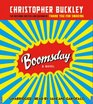 Boomsday (Audio CD) (Unabridged)