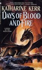 Days of Blood and Fire (Westlands, Bk 3) (Deverry, Bk 7)