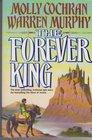 Forever King Uk