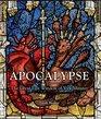 Apocalypse The Great East Window of York Minster