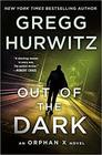 Out of the Dark (Orphan X, Bk 4)