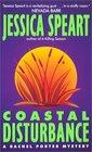 Coastal Disturbance