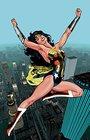 Wonder Woman by John Byrne Vol 2
