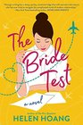The Bride Test (Kiss Quotient, Bk 2)