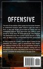 Offensive Rise Of Mankind Book 9